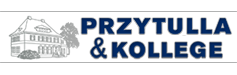 Przytulla & Kollege | Notar – Rechtsanwälte Logo