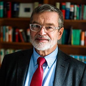 Fritz-Martin Przytulla LL.M.