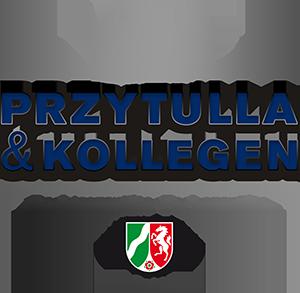 Rechtsanwalt Dortmund | Przytulla & Kollege | Notar Dortmund
